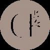Alpenseensucht-Logo-Footer