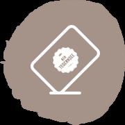 Alpenseensucht-Serrvice-TegernseeKarte