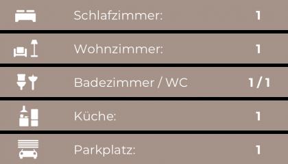 Liste-1-li