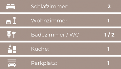 Liste-2-li